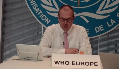 SZO: Evropa ne sme da smanji izdatke za zdravstvo zbog ekonomske krize 11