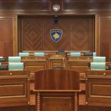 Na listi za novi saziv Skupštine Kosova sa optužnicom 14 poslanika 14