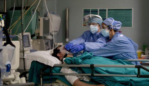 Italija zbog pandemije daje zdravstveno osiguranje 'radnicima na crno' 1