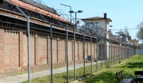 """U """"Zabeli"""" od korone obolelo 84 zatvorenika 4"""