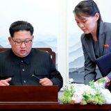 Južna Koreja ponovo negira glasine o lošem zdravlju Kim Džong Una 4