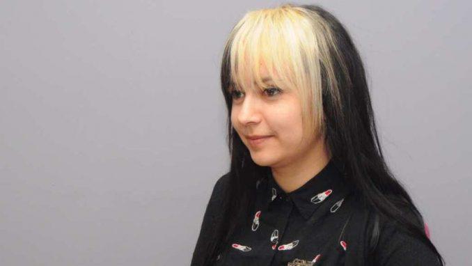 Jelena Đureinović: Suočavanje sa zločinima je teško zamisliti 4