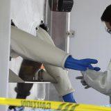 Najviše hospitalizovanih zbog korona virusa u američkoj državi Vašington do sada 13