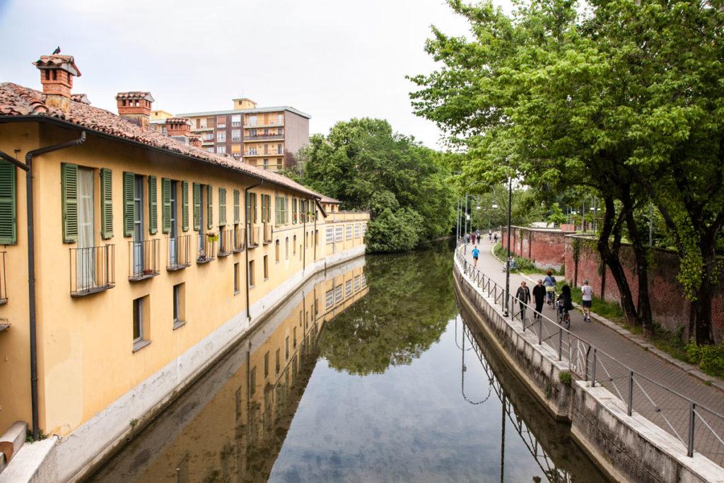 U Italiji sam naučila da uživam u lepim, a jednostavnim stvarima 3