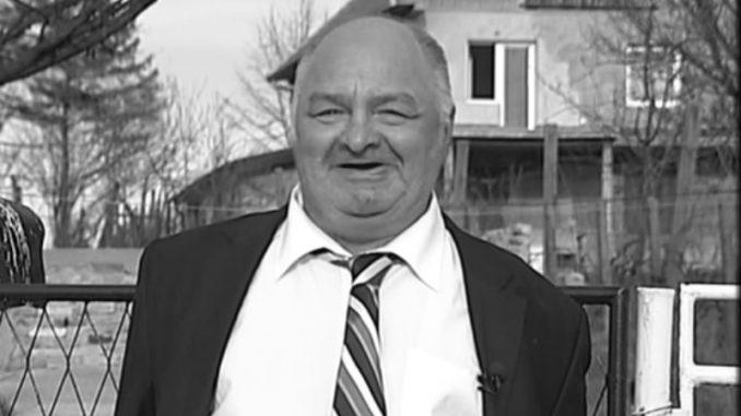 Sahranjen najpoznatiji navijač Partizana Miša Tumbas 4