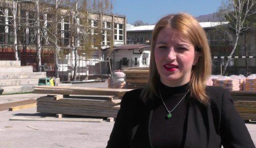 Škola u Pirotu dobiće energetski pasoš 15