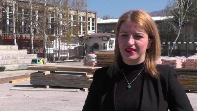 Škola u Pirotu dobiće energetski pasoš 3