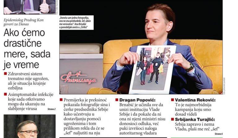 Naslovna 11