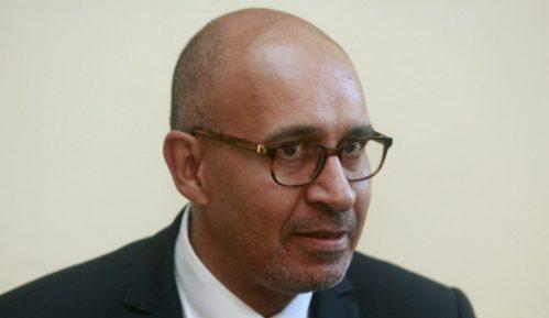 Diplomatska bitka u OEBS-u oko kontrole slobode štampe 6