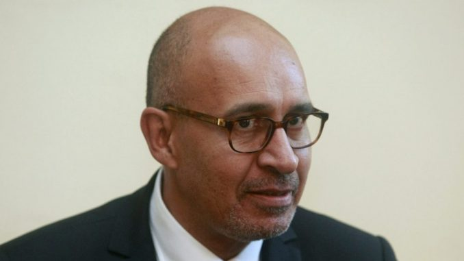 Diplomatska bitka u OEBS-u oko kontrole slobode štampe 2