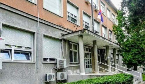 Braničevski okrug: Još tri osobe obolele 5