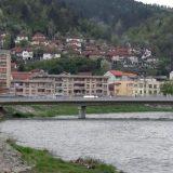 BNV: Vlast u Prijepolju diskriminiše Bošnjake 9