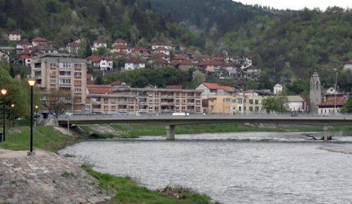 U Prijepolju prodavane falsifikovane potvrde PCR testova 6
