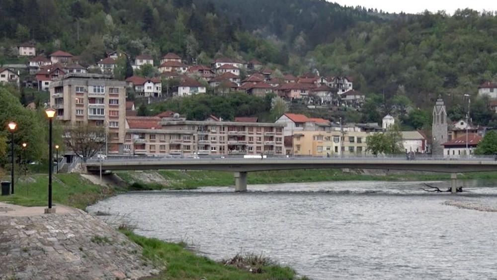 BNV: Vlast u Prijepolju diskriminiše Bošnjake 17