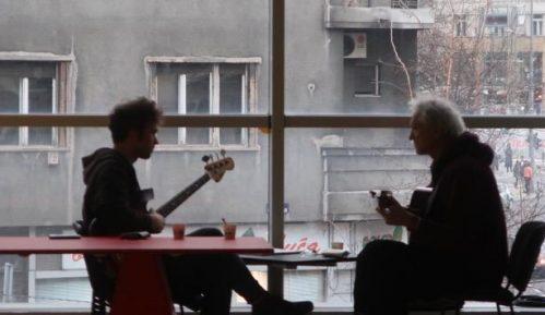 "Rundek: Novi singl uoči dvostrukog EP-a ""Brisani prostor"" (VIDEO) 5"