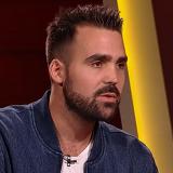 Miodrag Radonjić: Treba da budemo što disciplinovaniji u ovoj situaciji (VIDEO) 11