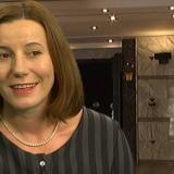Milica Mihajlović: Izdržite još malo, ostanite kod kuće (VIDEO) 8