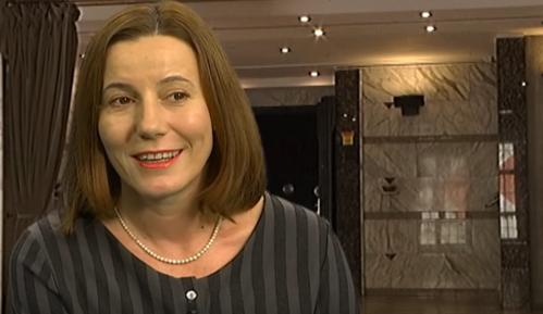Milica Mihajlović: Izdržite još malo, ostanite kod kuće (VIDEO) 11