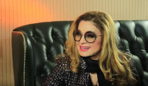 Danica Maksimović: Imaćemo vremena za kafiće ako sačuvamo svoje zdravlje (VIDEO) 6