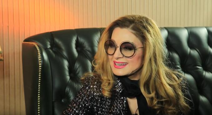 Danica Maksimović: Imaćemo vremena za kafiće ako sačuvamo svoje zdravlje (VIDEO) 2