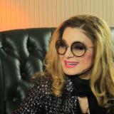 Danica Maksimović: Imaćemo vremena za kafiće ako sačuvamo svoje zdravlje (VIDEO) 1