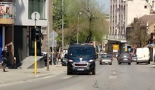 """SSS: Protestni skup """"Za svu decu Smedereva"""" 14"""