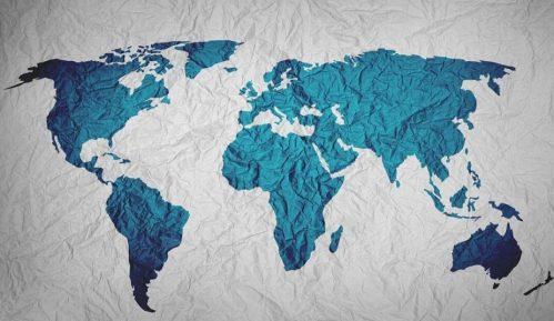 Broj ljudi na planeti biće manji za dve milijarde 5
