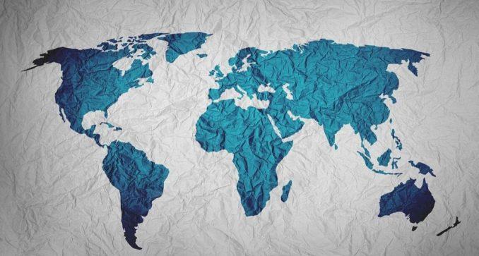 Broj ljudi na planeti biće manji za dve milijarde 2