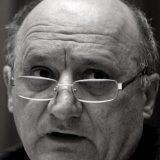Državni sekretar Branislav Blažić preminuo od posledica korona virusa 5