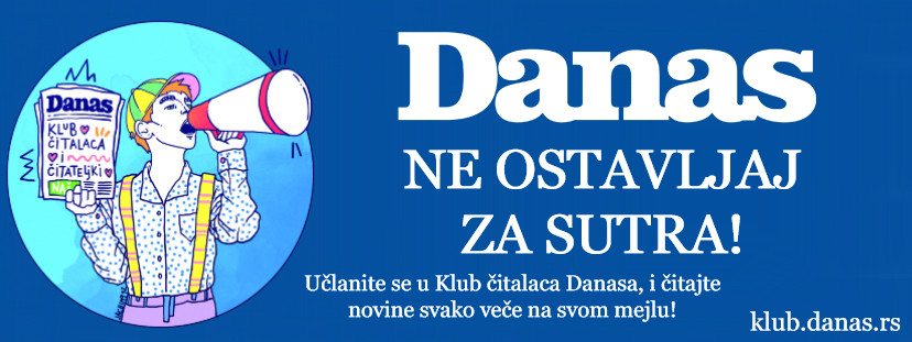 Kršimo odluku UN, a očekujemo poštovanje rezolucije o Kosovu 2