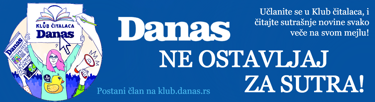 """Čomić izdala principe i poslala poruku """"svi su isti"""" 2"""