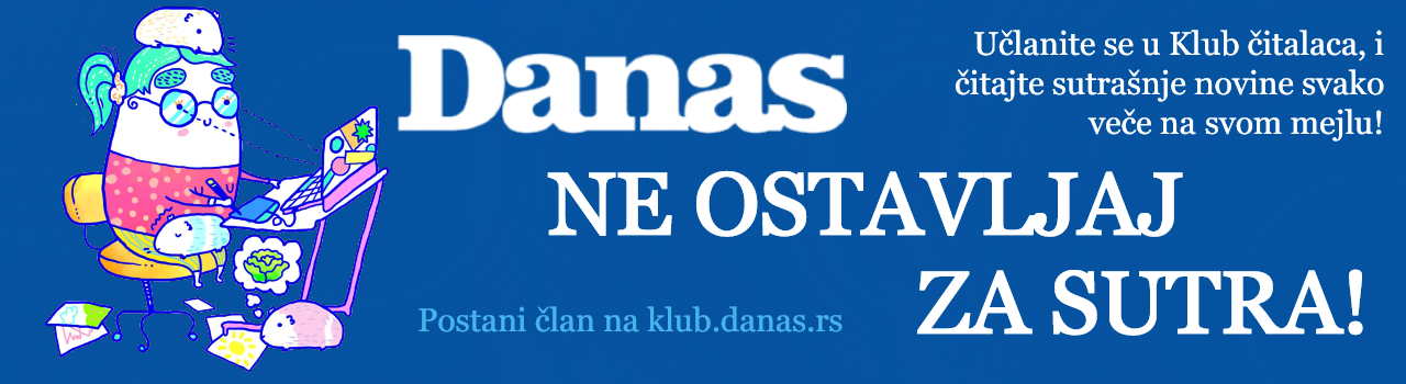 """Peticija protiv """"populističkog i nakaznog"""" spomenika Stefanu Nemanji 2"""