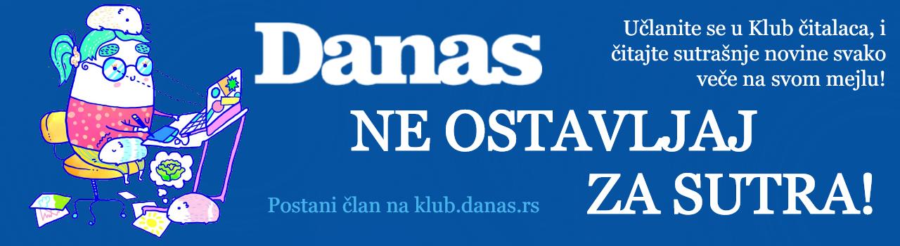 Tepić: Ako je izdata upotrebna dozvola, Mihajlović saučesnica u trovanju građana 2