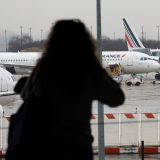 IATA: Pre 2024. nema povratka globalnog vazdušnog saobraćaja na nivo pre krize 15