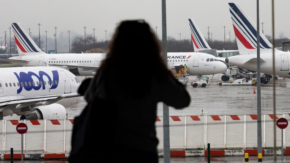 Rajaner otvorio bazu u Zagrebu, do aprila 2022. očekuje 700.000 putnika 1