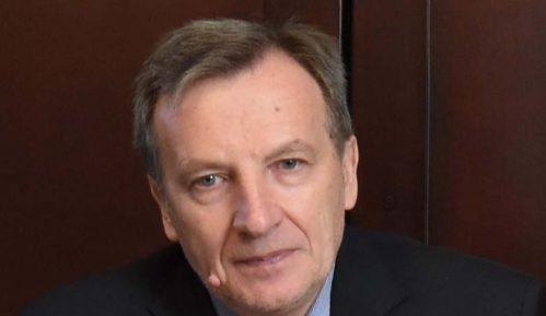 Momčilo Pavlović: U Srbiji nema šta da krijemo niti koga da štitimo 15