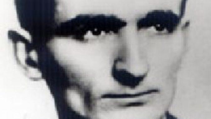 Godišnjica smrti Vladimira Perića Valtera 2