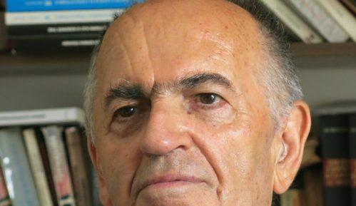 Leonidas Hadžiprodromidis - levičar i borac protiv diktature 6