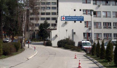 U Zlatiborskom okrugu 21 slučaj korona virusa 4