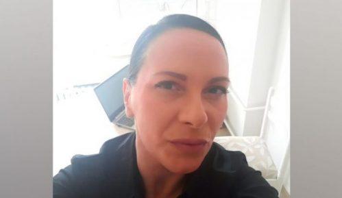 Ana Lalić: Nisam bila u prilici da pitam koga sam to uplašila 9