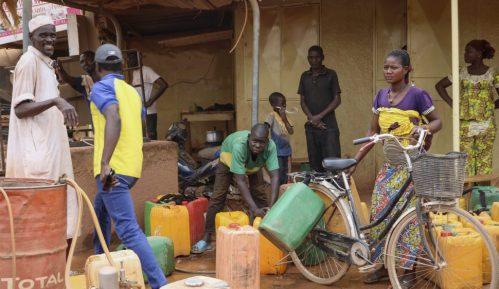 EU će razmotriti otpisivanje dugova koje traži pet afričkih zemalja 9