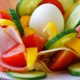 Vanredno stanje i ishrana: Šta je organizmu potrebno i kako mu to osigurati? 8
