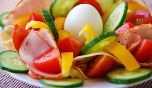 Vanredno stanje i ishrana: Šta je organizmu potrebno i kako mu to osigurati? 9