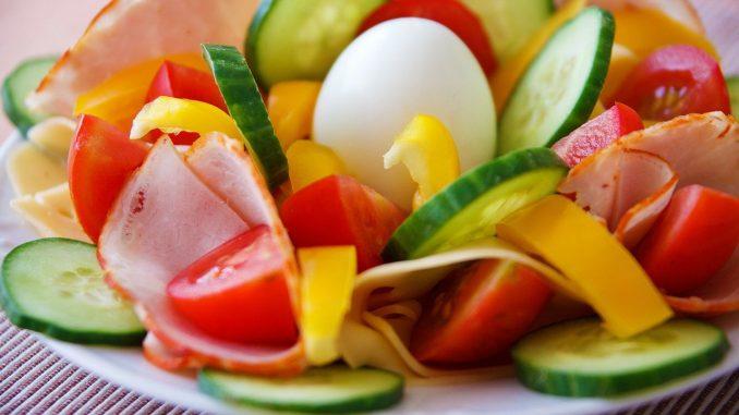 Vanredno stanje i ishrana: Šta je organizmu potrebno i kako mu to osigurati? 6