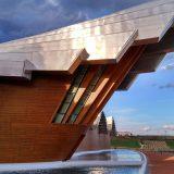 Šest muzeja koje možete odmah da posetite iz svoje kuće 3