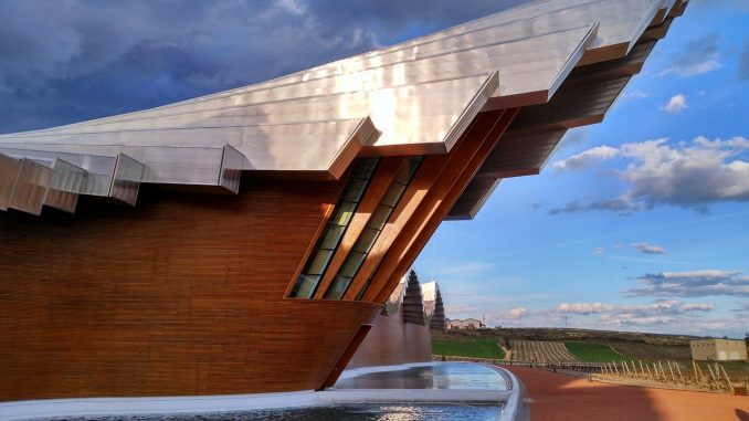 Šest muzeja koje možete odmah da posetite iz svoje kuće 2