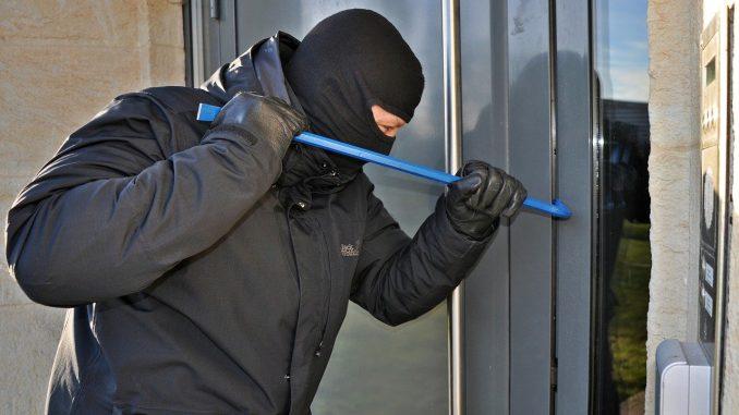 Kriminal u Srbiji prijavljuje oko 11 odsto građana 1