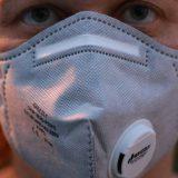 U ustanovama socijalne zaštite 14 osoba obolelo od korona virusa 12