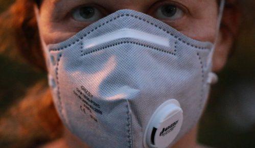 U Bugarskoj obavezno nošenje maske za Uskrs 15