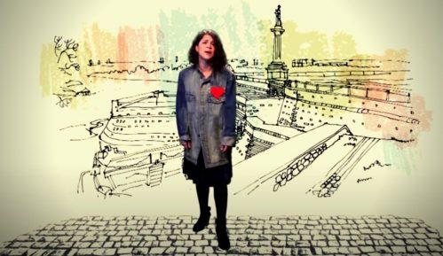 Jovana Popović: Hvala svima koji su mi verovali 11
